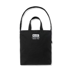 LOGO SHOPPER BAG (로고 쇼퍼백) (SB180015)_(602716486)