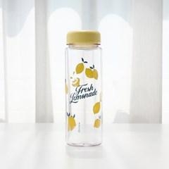레몬에이드 보틀_(1055923)