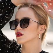 [크로커다일] 여성 선글라스 5종 특가