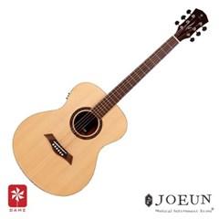 [데임] NEW 어쿠스틱 기타 릴리즈 200 콘서트 (EQ) LILI_(2268131)