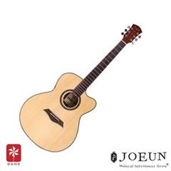 [데임] NEW 어쿠스틱 기타 발렌타인 500CE VALENTINE 50_(2268136)