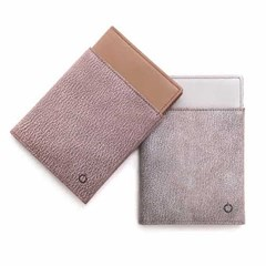 [프랭클린플래너] 블랑 여권지갑