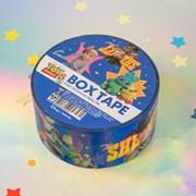[디즈니] 토이스토리4 박스테이프