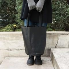 SHOULDER BAG ver.4