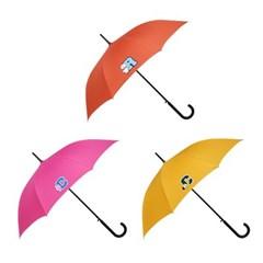 [BT21] 엠블럼 자동 장우산 65_(836251)