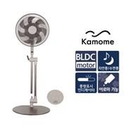 카모메 선풍기 KAM-AF23BR 공기순환기/저소음/초미풍/BLDC모터