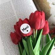 Merci Sticker (20ea)