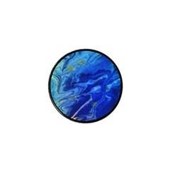 블루마블 버튼톡