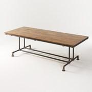 T25 테이블