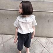 [아동](SU)미니별블라우스[s-xl]_(1563713)