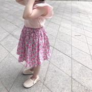 [아동](SU)루루스커트[s-xl]_(1563837)