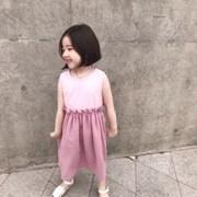 [아동](SU)나시원피스[s-xxl]_(1564011)