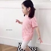 [아동](SU)굴림롱티[3-11]_(1563714)
