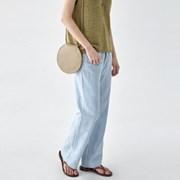 meet light casual pants (s, m, l)_(1260924)