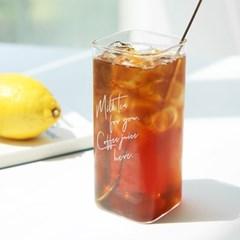 [티도요]내열유리컵345ml(Milk Tea)_(1782142)