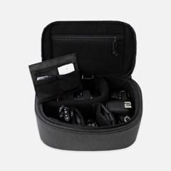 [컨스파라] 카메라 플러스팩 PGTB1218CP