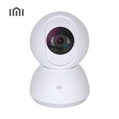 미지아 국내정식판 1080 회전형 홈CCTV IPC-013_(2102861)