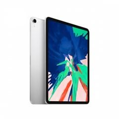 2018 New iPad Pro 12.9 Wi-Fi 256GB 실버 MTFN2KH/A