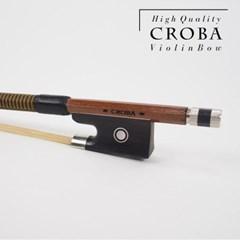 크로바 바이올린활 CROBA-V20 연습용활