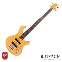 [데임] 베이스 기타 FALL & PAUL 250 폴앤폴-250 VGNT_(2269207)