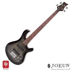 [데임] 베이스 기타 FALL & PAUL 250 폴앤폴-250 TBK_(2269210)