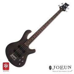 [데임] 베이스 기타 FALL & PAUL 250 폴앤폴-250 STB_(2269211)