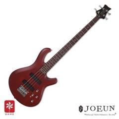[데임] 베이스 기타 FALL & PAUL 250 폴앤폴-250 MA_(2269212)