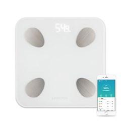 라투투 스마트 체지방 체중계 FG290RB