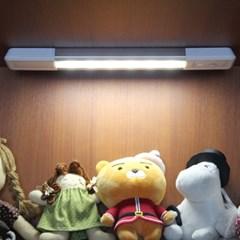 아이클 LED센서등 2종