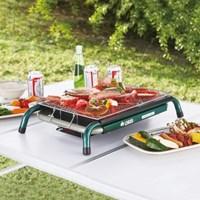 로고스 에코 세라 테이블 바비큐 그릴 S 81063940  BBQ 화로대