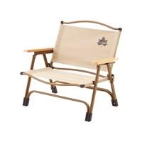 로고스 캔버스 컴팩트 로우체어 (조립형) 73173087 낚시 의자