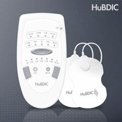 휴비딕 웨이브펄스 저주파자극기 HMB-200_(1240351)