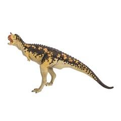 [사파리엘티디] 412301/카르노타우루스 공룡 피규어_(1353187)