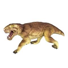 [사파리엘티디] 300929 이노스트란케비아공룡 피규어_(1353197)