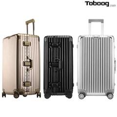 토부그 TBG926 유니크디자인 26형 30형 캐리어 여행가방