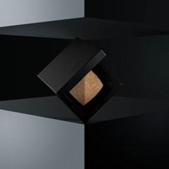 블랙몬스터 블랙 더블 쿠션(비비+프라이머)
