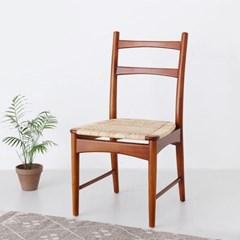 마켓비 OKULO 의자 라탄_(103299395)