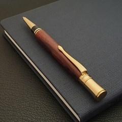 코코볼 시그니처 펜 Set / 이니셜 각인 서비스