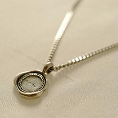 Dear Necklace (S)