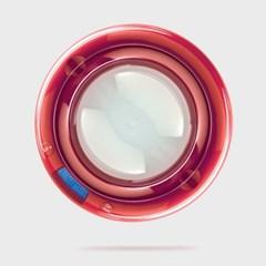버블레드 디지털 주방저울