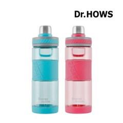 [닥터하우스] 에너지 보틀 560ml 핑크/블루_(1168834)
