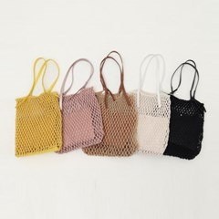 Going net handle bag_Y_(1303044)