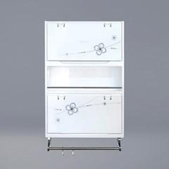 에스파스 플렛도어 욕실장-레니아 201_(1050020)