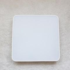 더룸LED방등 (국내제작 삼성칩50W내장)