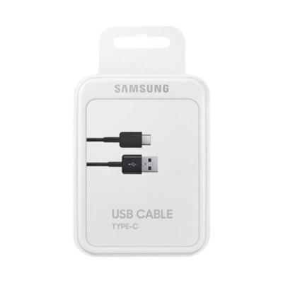 정품 USB Type-C 충전케이블(1.5m) / EP-DG930I