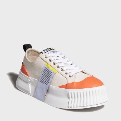 [스윗피쉬] MG - BB-8 Orange_(4013571)