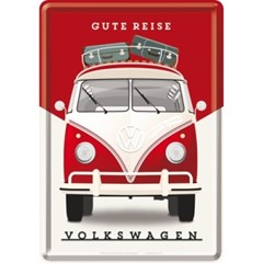 [10301] VW - Gute Reise