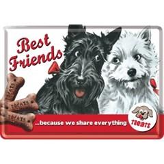 [10105] Best Friends
