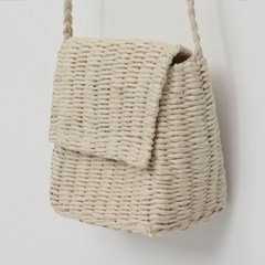 Wheat square cross bag_B_(1323321)