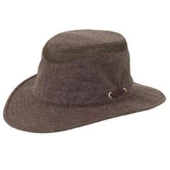 틸리 모자 TMH55 매시업 에어플로 브라운 (TMH55BROW)